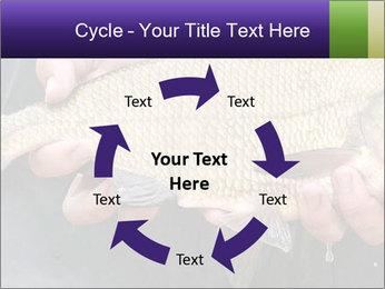 0000071470 PowerPoint Templates - Slide 62