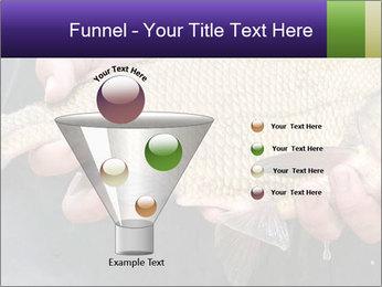 0000071470 PowerPoint Templates - Slide 63