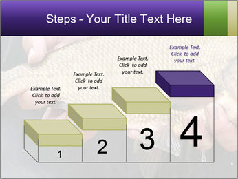 0000071470 PowerPoint Templates - Slide 64