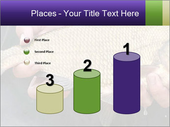 0000071470 PowerPoint Templates - Slide 65