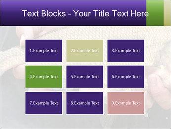 0000071470 PowerPoint Templates - Slide 68