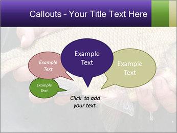 0000071470 PowerPoint Template - Slide 73