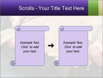 0000071470 PowerPoint Templates - Slide 74