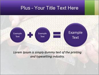 0000071470 PowerPoint Templates - Slide 75