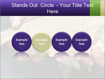 0000071470 PowerPoint Templates - Slide 76