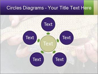 0000071470 PowerPoint Templates - Slide 78
