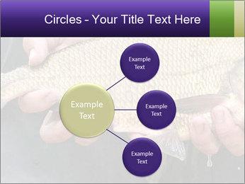 0000071470 PowerPoint Templates - Slide 79