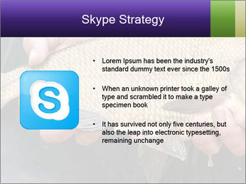 0000071470 PowerPoint Templates - Slide 8