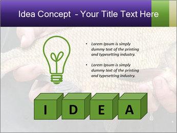 0000071470 PowerPoint Template - Slide 80