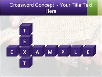 0000071470 PowerPoint Template - Slide 82