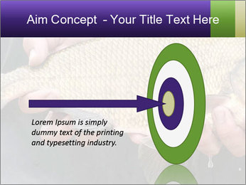 0000071470 PowerPoint Templates - Slide 83