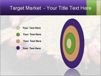 0000071470 PowerPoint Templates - Slide 84