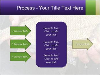 0000071470 PowerPoint Templates - Slide 85