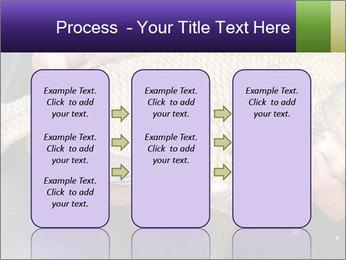 0000071470 PowerPoint Templates - Slide 86