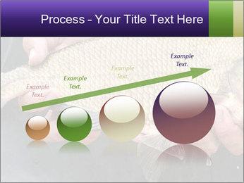 0000071470 PowerPoint Templates - Slide 87