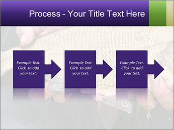 0000071470 PowerPoint Templates - Slide 88