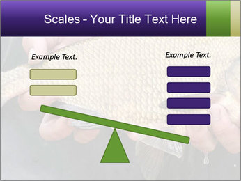 0000071470 PowerPoint Templates - Slide 89