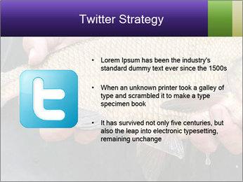 0000071470 PowerPoint Template - Slide 9