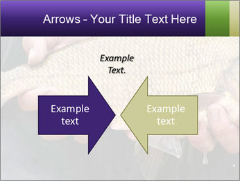 0000071470 PowerPoint Templates - Slide 90
