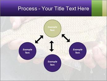 0000071470 PowerPoint Templates - Slide 91