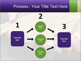 0000071470 PowerPoint Templates - Slide 92