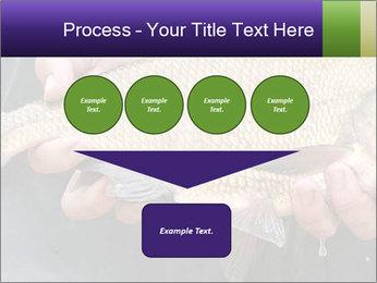 0000071470 PowerPoint Templates - Slide 93