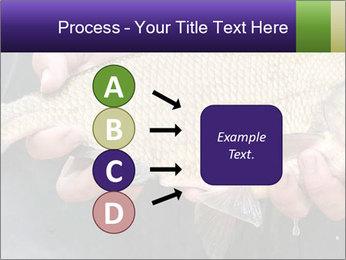 0000071470 PowerPoint Template - Slide 94