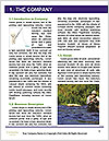 0000071470 Word Templates - Page 3