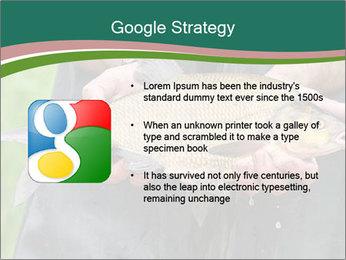 0000071471 PowerPoint Template - Slide 10