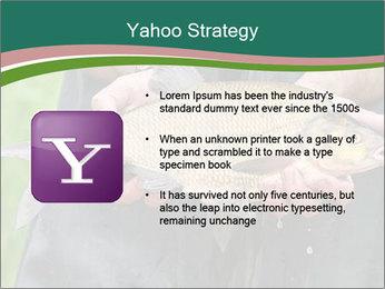 0000071471 PowerPoint Template - Slide 11
