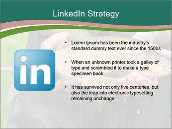 0000071471 PowerPoint Template - Slide 12