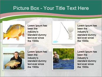 0000071471 PowerPoint Template - Slide 14