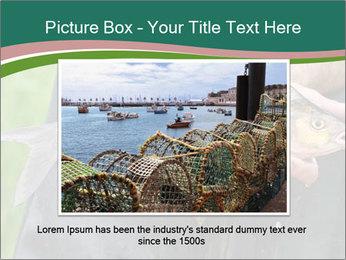 0000071471 PowerPoint Template - Slide 15