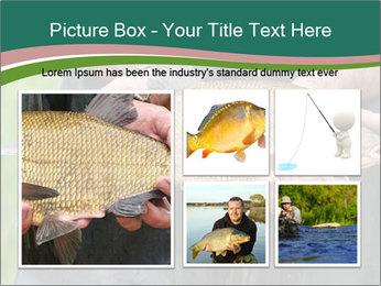 0000071471 PowerPoint Template - Slide 19