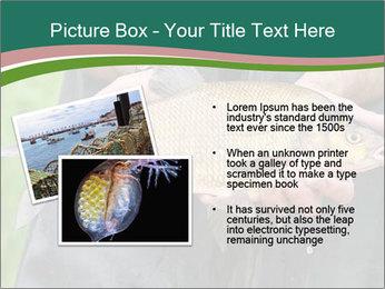0000071471 PowerPoint Template - Slide 20