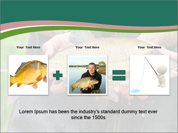 0000071471 PowerPoint Template - Slide 22
