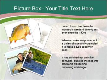 0000071471 PowerPoint Template - Slide 23