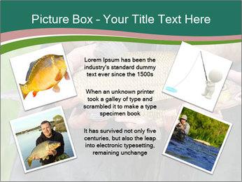 0000071471 PowerPoint Template - Slide 24