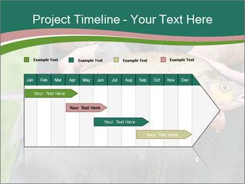 0000071471 PowerPoint Template - Slide 25