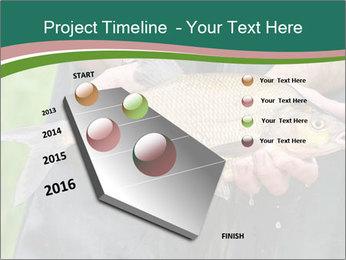 0000071471 PowerPoint Template - Slide 26