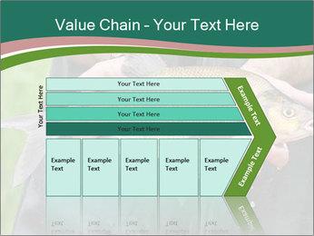 0000071471 PowerPoint Template - Slide 27