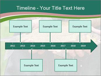 0000071471 PowerPoint Template - Slide 28