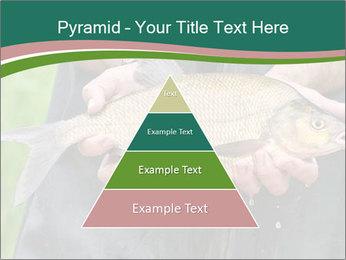 0000071471 PowerPoint Template - Slide 30