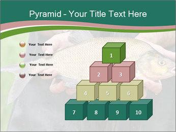 0000071471 PowerPoint Template - Slide 31