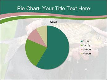 0000071471 PowerPoint Template - Slide 36