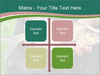 0000071471 PowerPoint Template - Slide 37