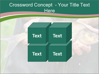 0000071471 PowerPoint Template - Slide 39