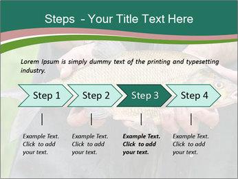 0000071471 PowerPoint Template - Slide 4