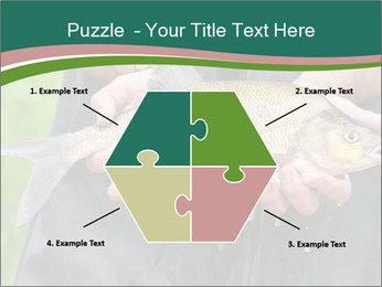 0000071471 PowerPoint Template - Slide 40