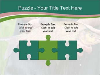 0000071471 PowerPoint Template - Slide 42